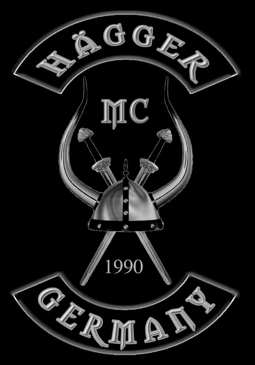 MC Haegger